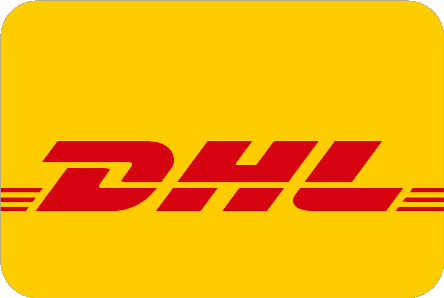 DHL Österreich